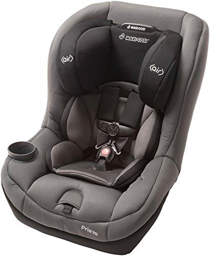 Maxi-Cosi Pria 70 Car Seat, Total Grey