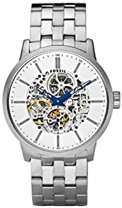 Fossil ME3019 Hombres Relojes