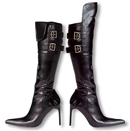 Horror-Shop Cutthroat Boots UK 8 US 10