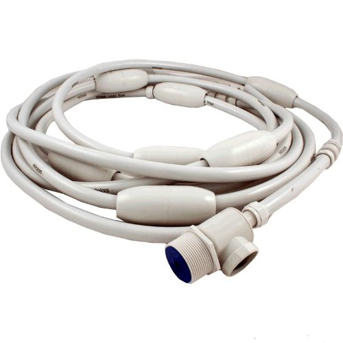 Zodiac G5 Complete Feed Hose with UWF Replacement (Feed Polaris 380)
