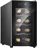 Refrigerador de vino - Refrigerador de vino pequeño