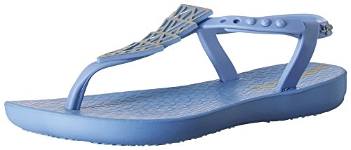 Image of Ipanema Girls' Deco Kids Sandal