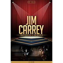 Jim Carrey Unauthorized & Uncensored (All Ages Deluxe Edition with Videos)