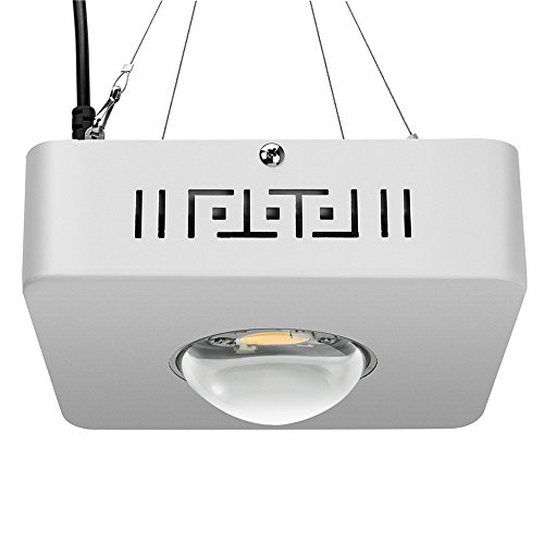120 Watt Led Ufo Grow Light