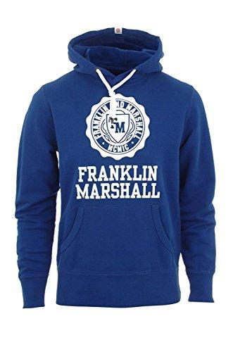 lowest price 26632 b376c Franklin Marshall Tuta da ginnastica Uomo ...