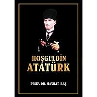Hoşgeldin Atatürk