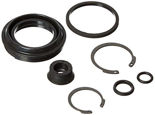 Centric (143.67013) Brake Caliper Kit