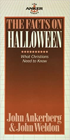 Download ebooks in pdf format for free The Facts on Halloween (The Anker Series) (Litríocht na hÉireann) PDF iBook
