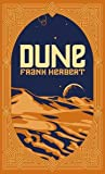 img - for Dune - Hardcover book / textbook / text book