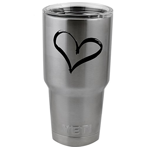 Stickers For Yeti Cup Amazoncom - Stickers for yeti cups