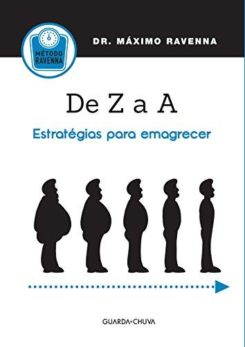 De Z a A. Estratégias Para Emagrecer