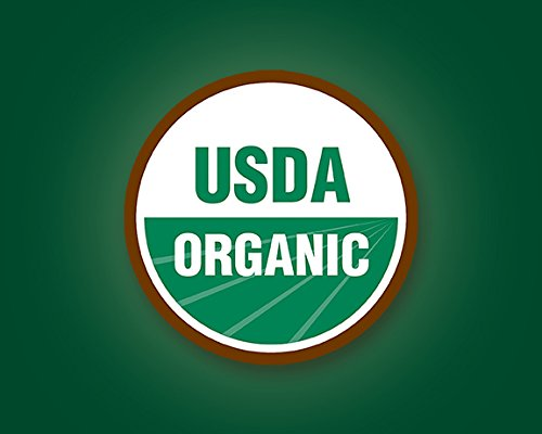 Organic Preworkout 200g