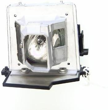 Electrified SP.82G01.001 200W UHP lámpara de proyección: Amazon.es ...