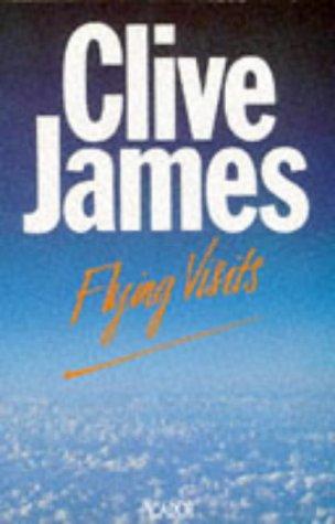 Flying Visits