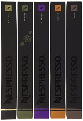 50-nespresso-originalline-capsules-10-indriya-10-ristretto-10-roma-10-arpeggio-10-livanto