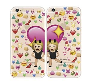 iphone-case-deco-fairy-protective-case-bumperscratch-resistant-perfect-fit-translucent-silicone-clea