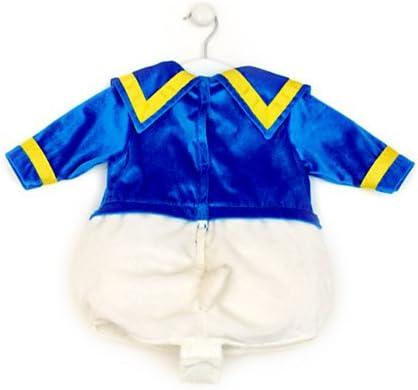 Disney official: - Pato Donald carácter traje chicos / Disfraz ...
