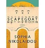 The Scapegoat : A Novel(Hardback) - 2015 Edition