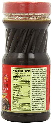 Buy bbq sauce brand