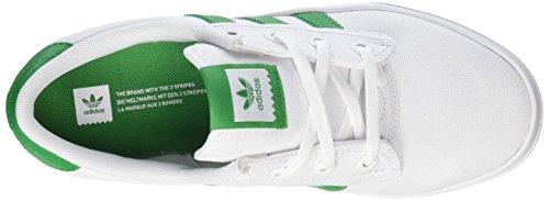 Adidas Kiel Mens Utbildare