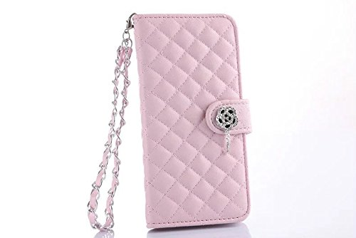 quilted diamond iphone case - 9