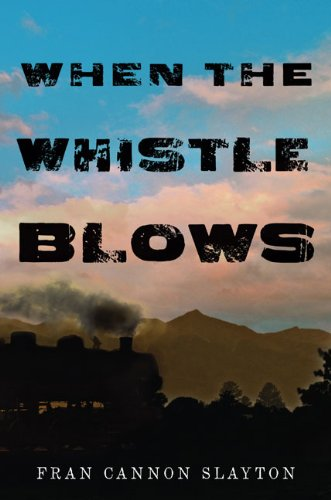 Download When the Whistle Blows ebook