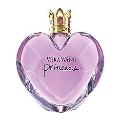 Vera Wang Princess by Vera Wang for Wome...