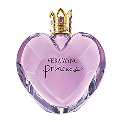 Vera Wang Princess by