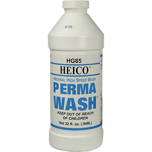 heico-perma-wash-archival-black-white-film-and-paper-pre-wash-1-qt-makes-11-gallons