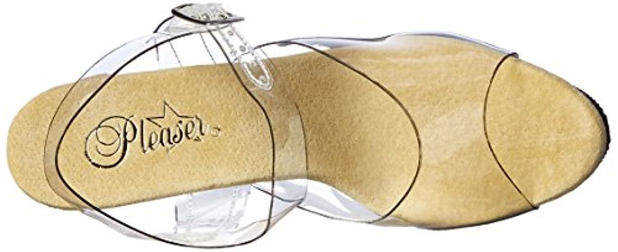 Sandaali C Ado708srs Miellyttäjä Naisten G Alusta ZXOTzqw
