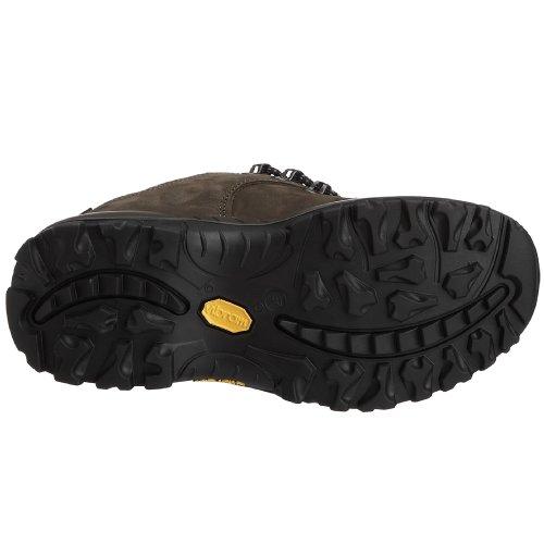 Shoe Olive Grisport Hiking Women's Dartmoor qxwRZFHBWS