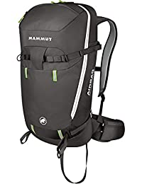 Light 30L RAS 3.0 Backpack