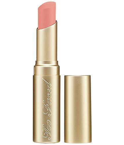 Too Faced Color Drenched Lip Cream