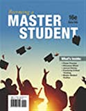 Becoming a Master Student (MindTap Course List)