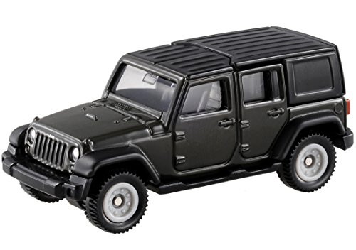 Best Toy Jeep Wrangler In 2017 2018 On Flipboard By Ceiliasays