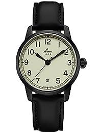 Laco Monaco Unisex watches 861804