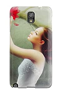 Galaxy Note 3 Hard Case With Awesome Look - CBNZVMw3047xNjnL