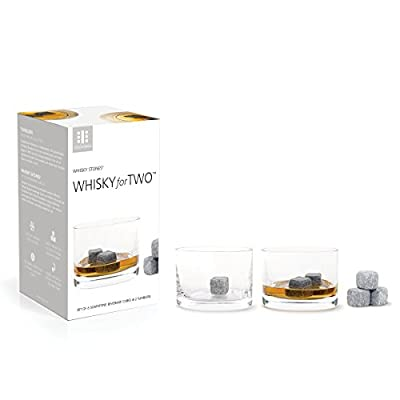 Teroforma - Whisky for Two
