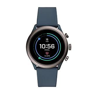 Fossil Smartwatch FTW4021 6