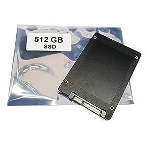 Compatible con Sony Vaio PCG-4R1M PCG-8U1M PCG-8Z3M PCG-6H2M ...
