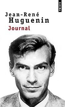 Journal par Huguenin