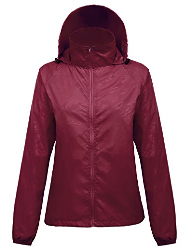 Big Clothing Smith (Kate Kasin Man Sports Hoodies Zip up Outerwear Without Lining(L,Red1001))