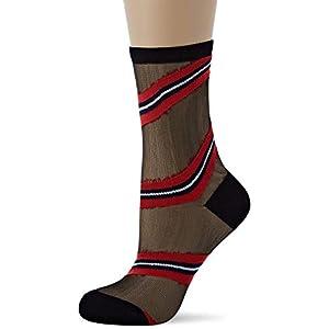 Tommy Hilfiger Women's Calf Socks