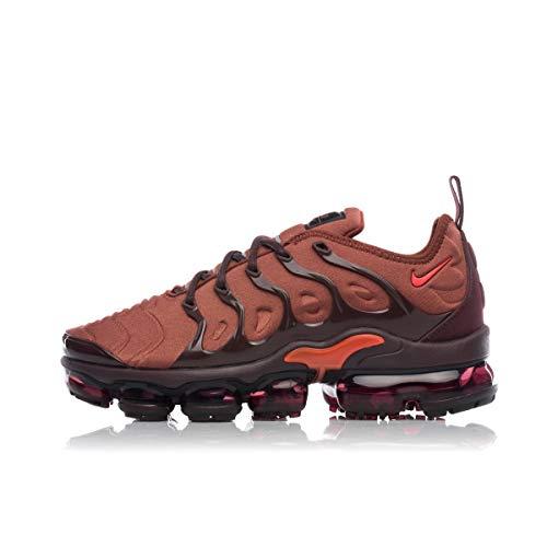Nike W Air Vapormax Plus Womens Ao4550-201 Size 7