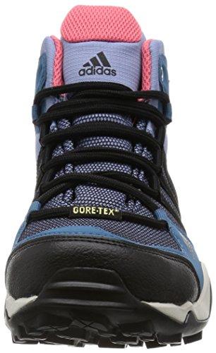 W adidas GTX AX2 Blu nbsp;Mid BpUrHtpwqx