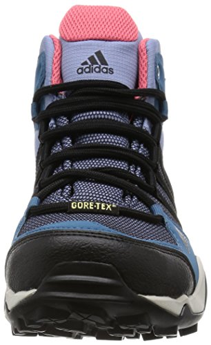 GTX AX2 Mid W Adidas Adidas AX2 Mid Adidas W GTX qn6AYwt