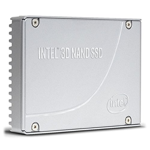 Intel Ssd Dc P4510 Series 2.0Tb, 2.5In