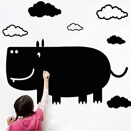 Global Brands Online Pizarra Pizarra creativa de dibujos ...