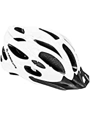 Capacete Ciclismo Bike Absolute Nero Wt032