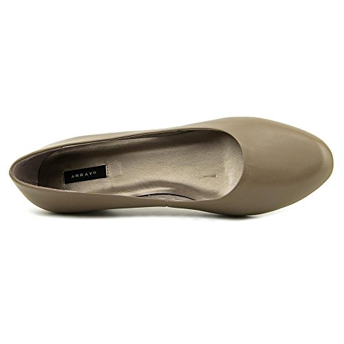 Tableau Lily Womens Pump Taupe
